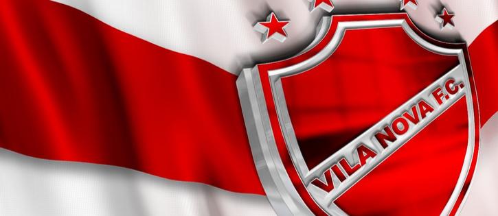 Próximos jogos do Vila Nova em casa terão promoção