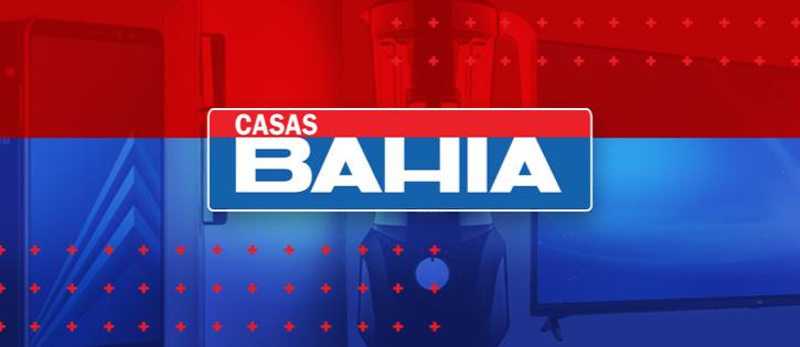Loja das Casas Bahia fecha em Florianópolis e faz promoção