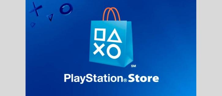 15 jogos em promoção na PlayStation Store